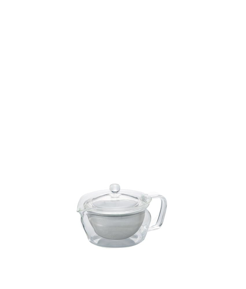 Hario Cha Cha Zen Tea Pot (300ml)