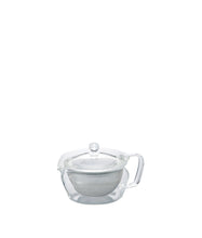 Load image into Gallery viewer, Hario Cha Cha Zen Teapot