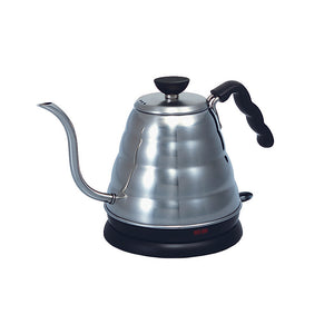 V60 Electric Drip Buono Kettle
