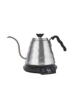 V60 Buono Temperature Control Kettle