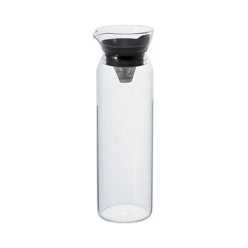 Cold Brew Tea Filter in Pitcher 900ml