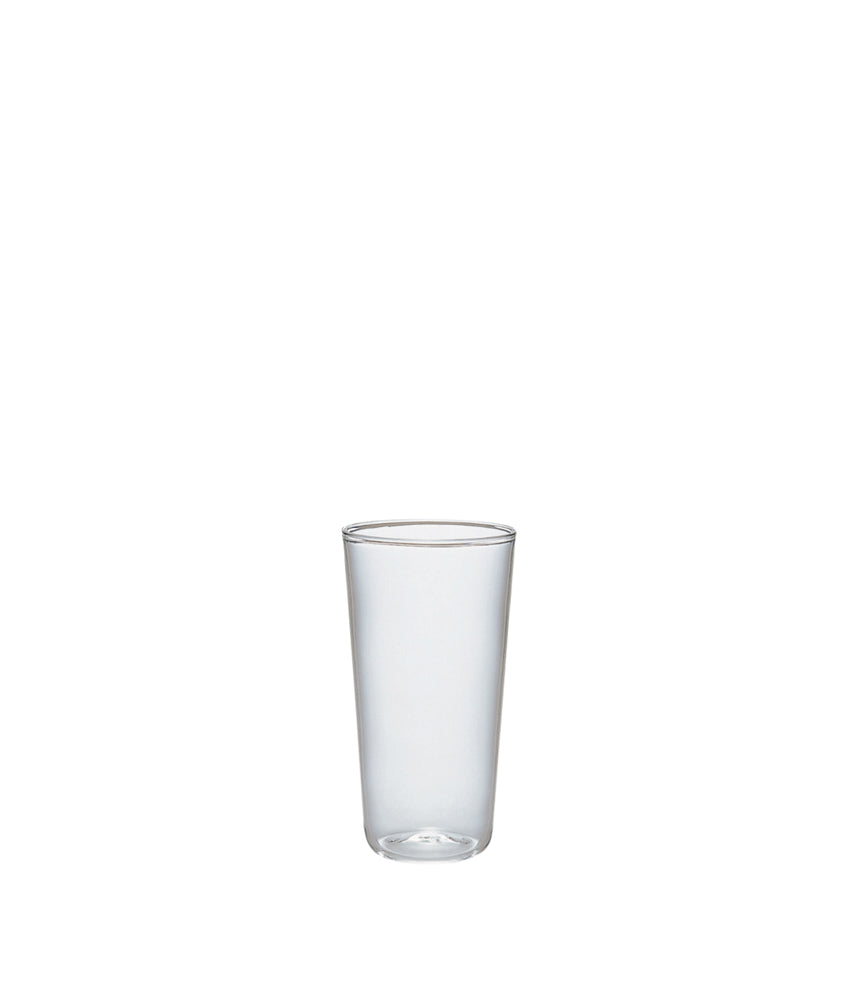 Hario Heatproof Glass Tumbler 300ml