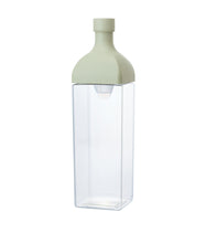 Load image into Gallery viewer, Karku Tea Bottle 1.2L