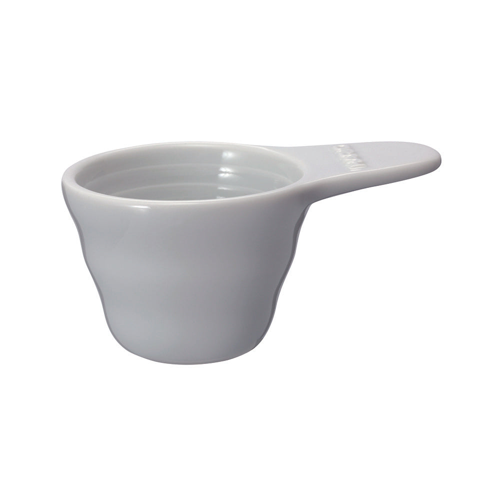 V60 Measuring Scoop Ceramic