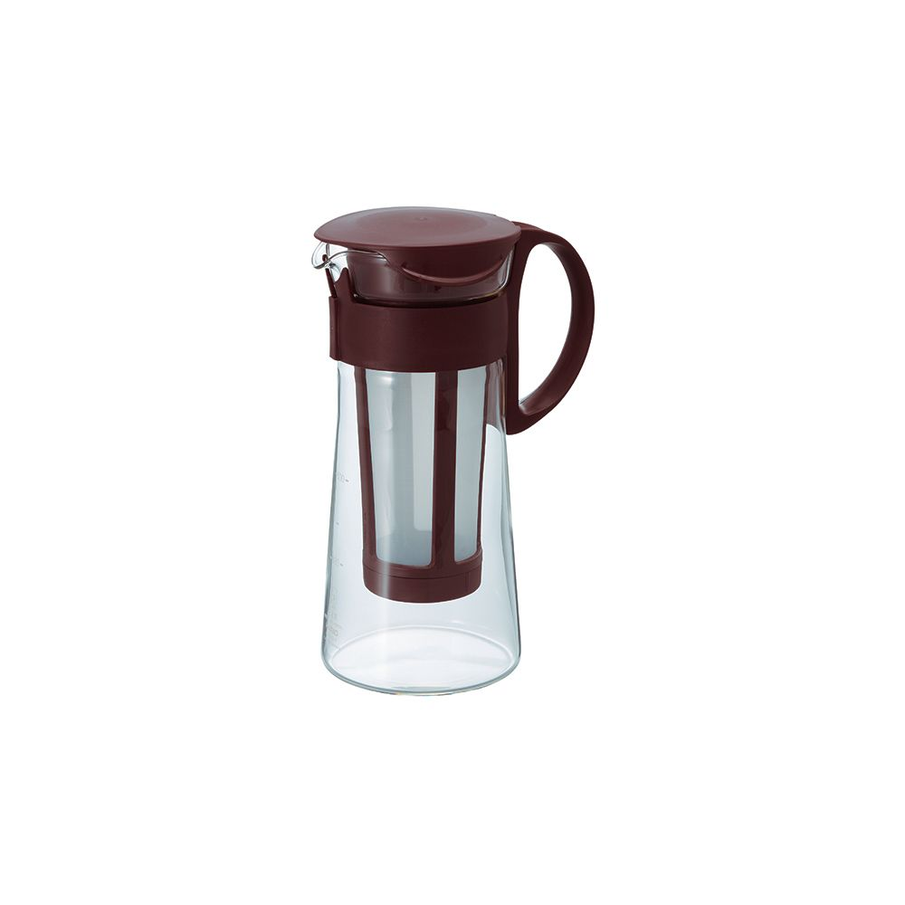 Cold Brew Coffee Pot - Medium