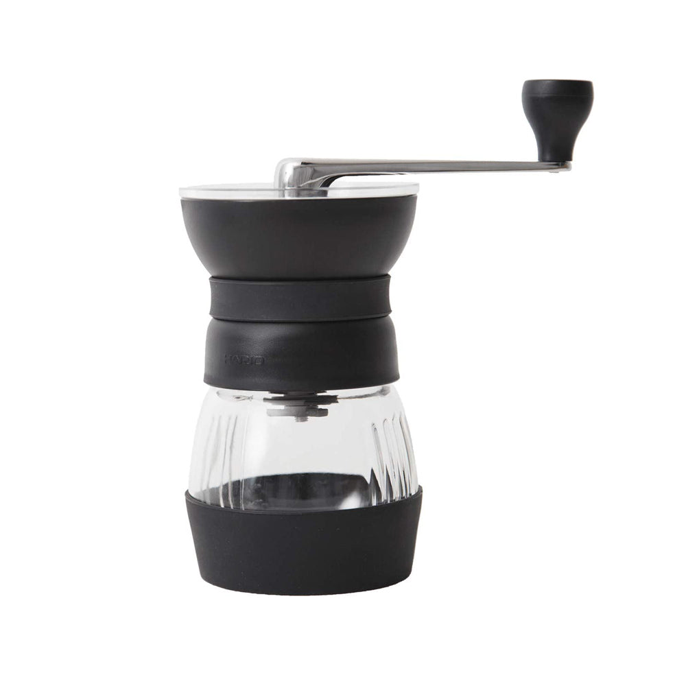 Hario Skerton PRO Ceramic Coffee Mill