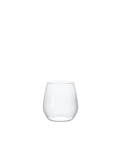 Hario Round Glass 360ml