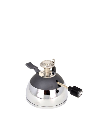 Gas Burner For Hario Syphon (Not a Hario product)