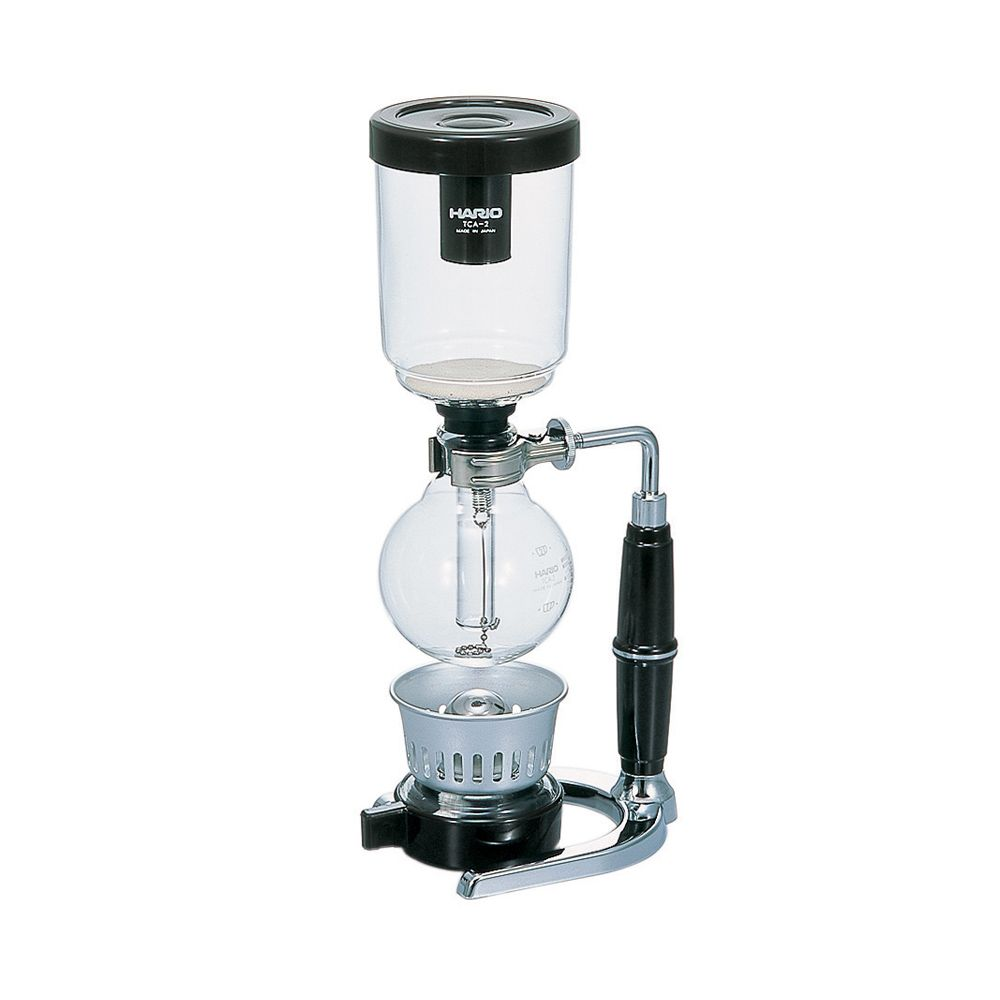 Coffee Syphon Technica