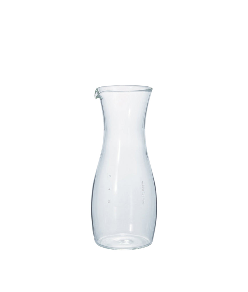 "Hario Decanter ""Iki"" 300ml"