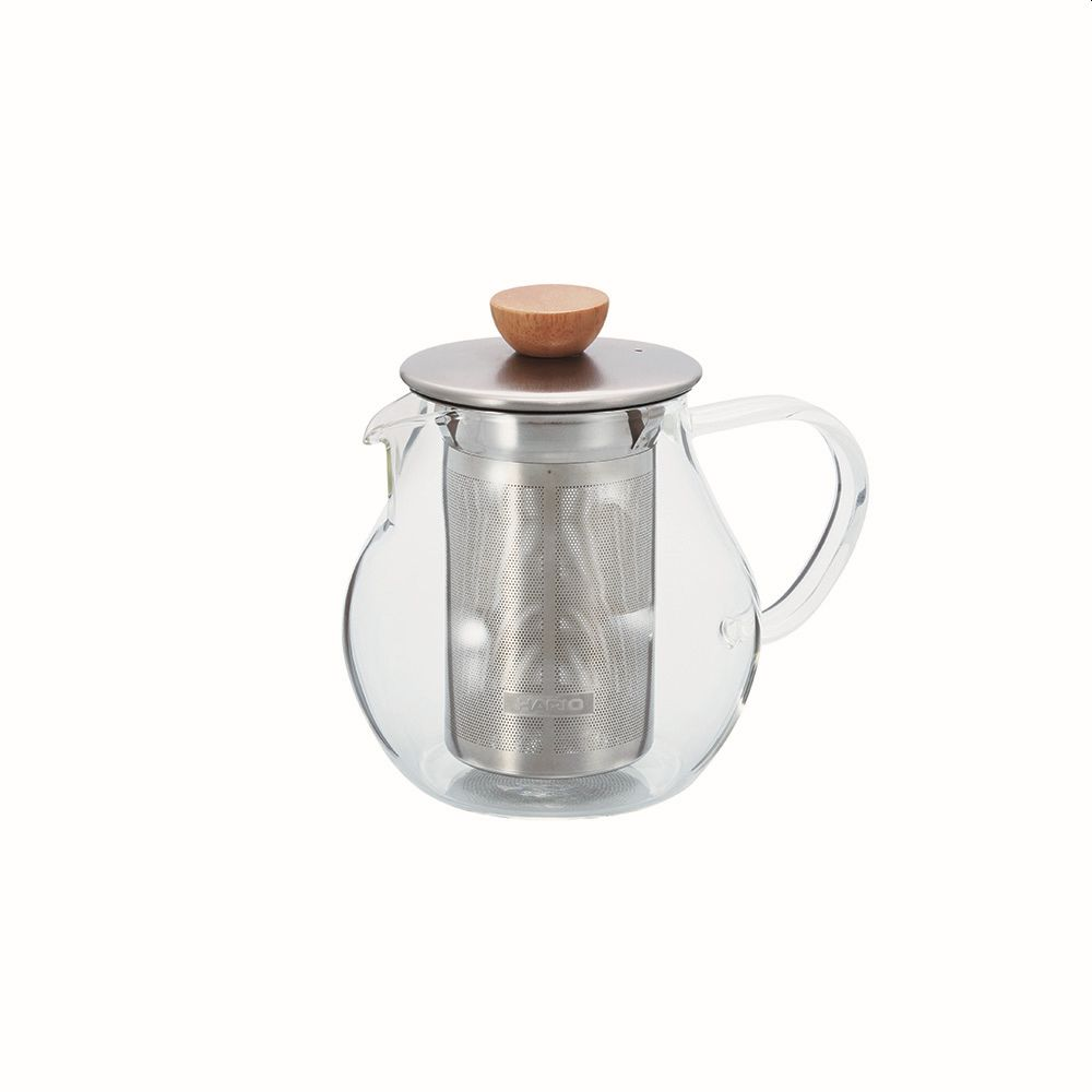 Tea Pitcher - 450ml