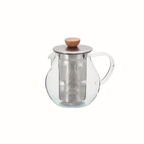 Hario Tea Pitcher - 450ml
