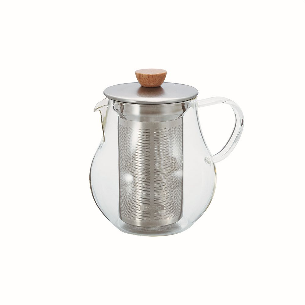 Tea Pitcher - 700ml