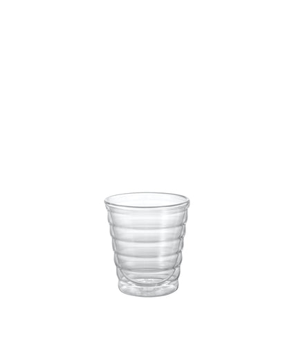 Hario V60 Coffee Glass - 10oz