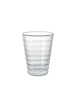 Hario V60 Coffee Glass - 15oz