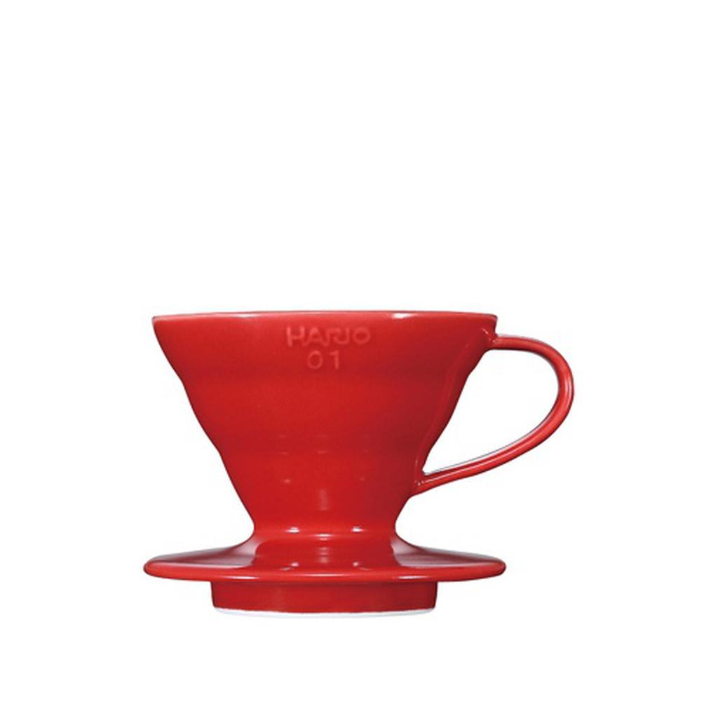 V60 Coffee Dripper - Ceramic