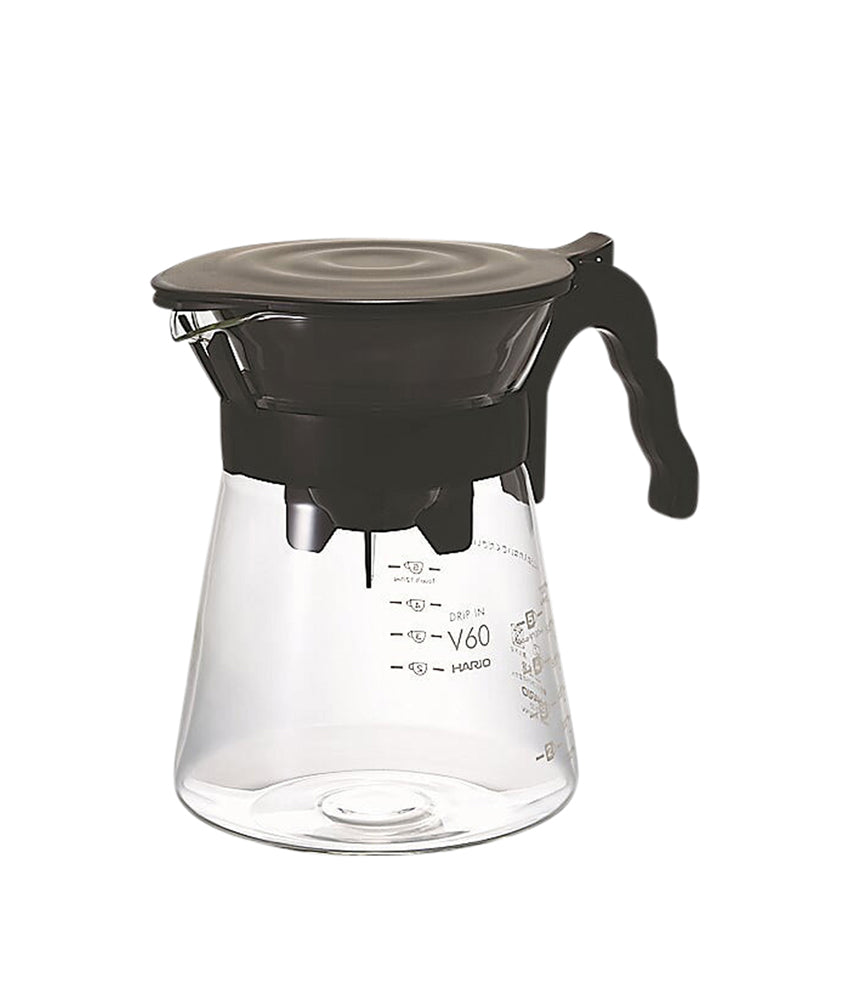 Hario V60 Drip-In Server 02 700ml