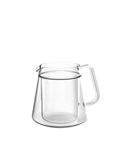 V60 Double Walled Server 500ml