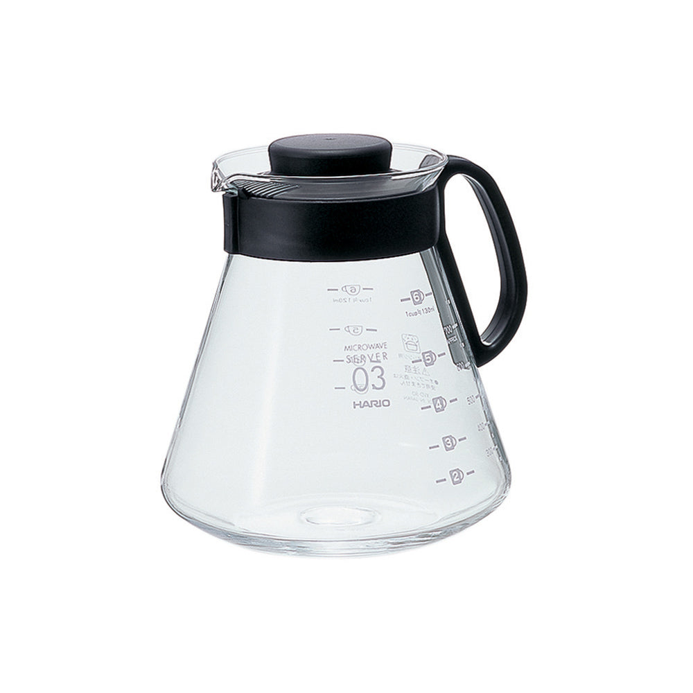 V60 Glass Range Server 03 800ml