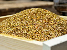 Load image into Gallery viewer, Bee Pollen 250g