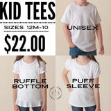 #SaveOurChildren  Shirt (DONATING TO A21.ORG) | Blue Not for sale tee| Unisex T-shirt