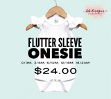 Milky Mama Tee | Breastfeeding Shirt | Breastfed Outfit