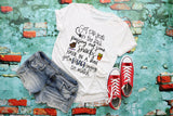 MOM LIFE SHIRT| OLD TOWN TEE | MOM PARODY