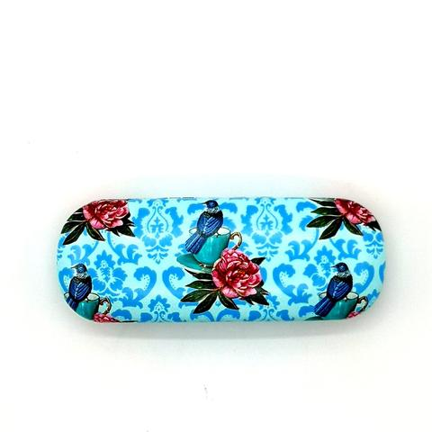 The Nest Glasses Case