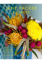 Load image into Gallery viewer, Jane Packer Flowers: Beautiful flowers for every room in the house
