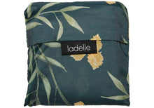 Load image into Gallery viewer, Eco Recycled Shopping Bag Wattle