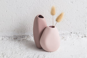 Great Harmie Vase Pink