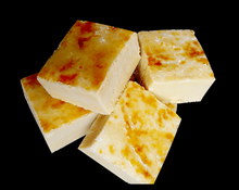 Load image into Gallery viewer, Creme Brulee Fudge