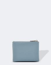 Load image into Gallery viewer, Piper Purse Denim