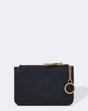 Load image into Gallery viewer, Maple Purse Navy