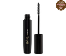 Load image into Gallery viewer, Bold Lash Vegan Mascara