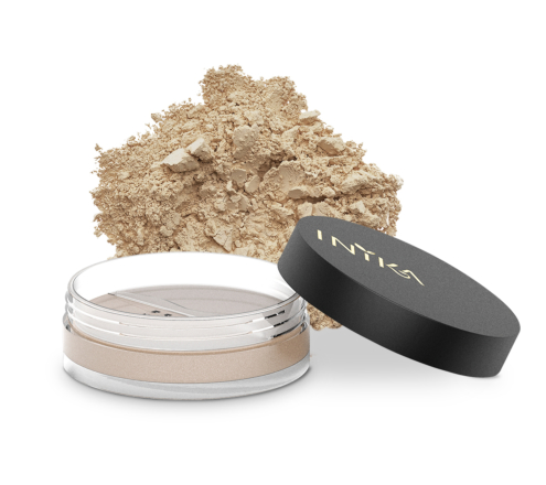 Loose Mineral Foundation SPF25