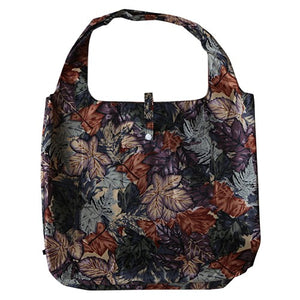 Leaf Eco Bag