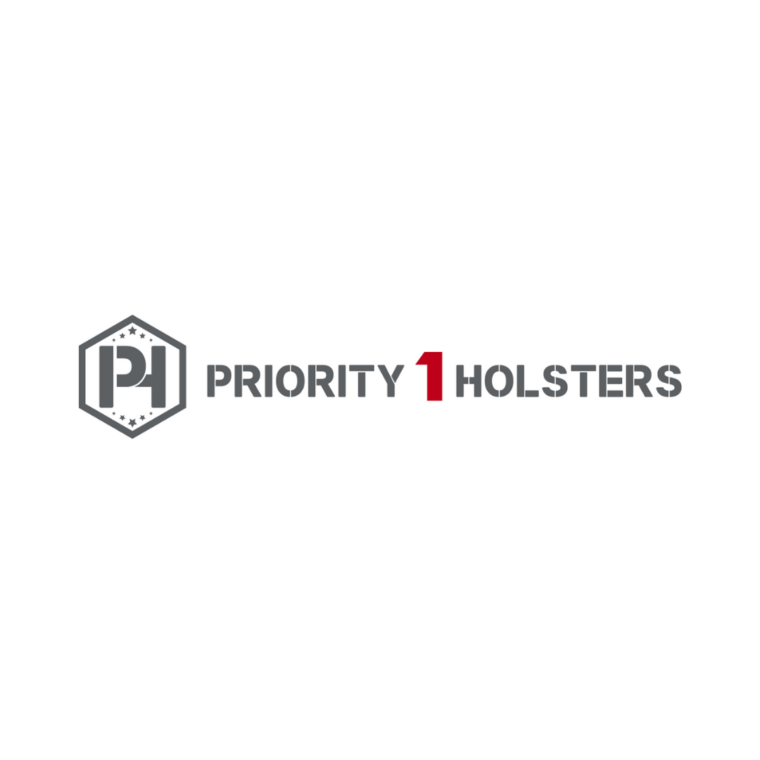 Priority 1 Holsters