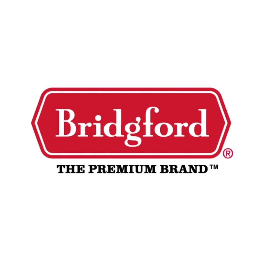 Bridgeford Foods