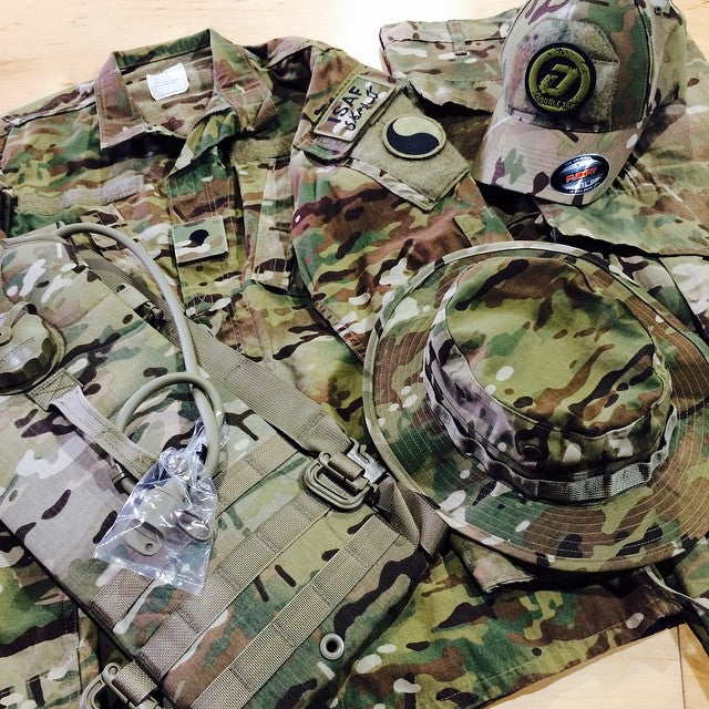 Image result for buy sell trade tactical gear