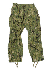 NWU Type III Trousers