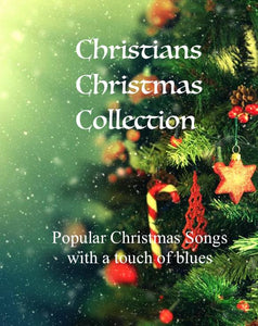 Special Offer: Christians Christmas Collection