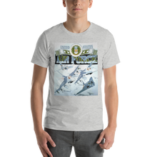 Load image into Gallery viewer, U.S (AIR FORCE) T-SHIRT
