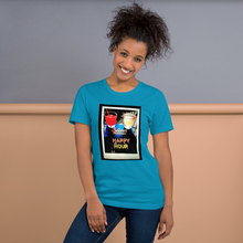 Load image into Gallery viewer, HAPPY HOUR (T-SHIRT)
