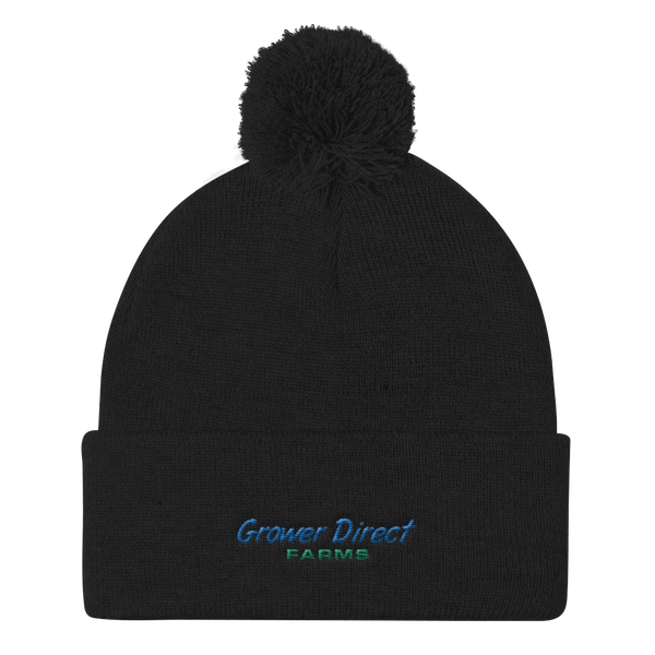 Grower Direct Farms Pom Pom