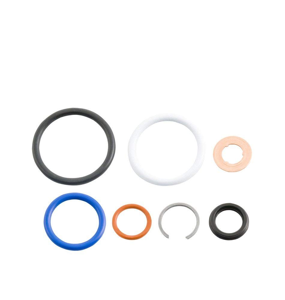 6.0L POWERSTROKE 2003-2007 O-RING KIT