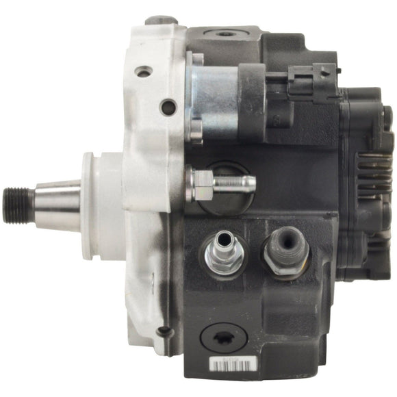 6.6L DURAMAX LBZ & LMM 2006-2010 REMANUFACTURED INJECTION PUMP