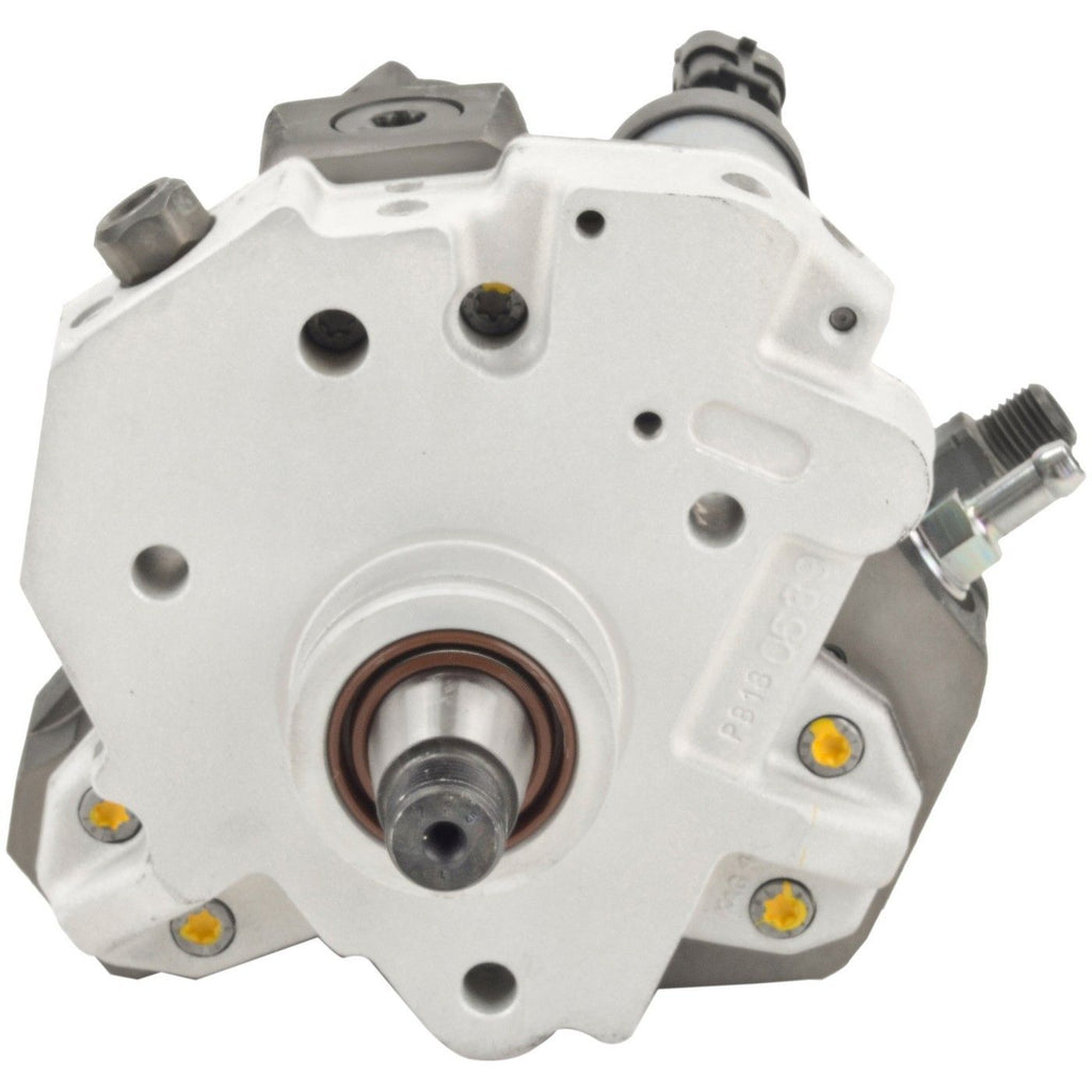 6.6L DURAMAX LB7 2001-2004.5 REMANUFACTURED INJECTION PUMP