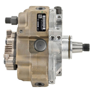 6.7L CUMMINS 2007-CURRENT CP3 REMANUFACTURED INJECTION PUMP