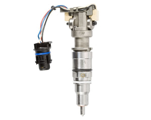 6.0L POWERSTROKE 2003-2007 REMANUFACTURED INJECTOR
